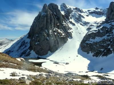 Montaña Leonesa Babia;Viaje senderismo puente; fiestas tematicas segobriga navaconcejo senderismo a